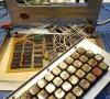1988 (Russian) ZX Spectrum Clone