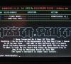 Telneting my BBS