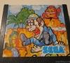 Congo Bongo for Sega SC-3000/SG-1000
