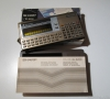 Sharp - EL-6200
