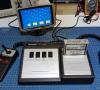 Acetronic (Radofin 1292) MPU-1000 Composite MOD