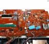 Acetronic (Radofin 1292) MPU-1000