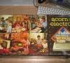 Acorn Electron Boxed