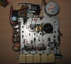 Acorn Electron Data Recorder ALF03 (Inside)