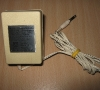 Acorn Electron Data Recorder ALF03 (powersupply)