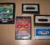 Acorn Electron Software cassette (#2)