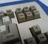 Adam Coleco Vision Family Computer System (Cleaning Keyboard)