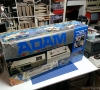 Adam Coleco Vision Family Computer System (Boxed)