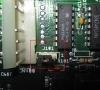 Amiga 2000 REV 4.5 - Jumper J101