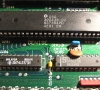 Amiga 2000 REV4.5 Super Denise (8373R4) Upgrade