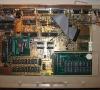 Amiga 500 Inside