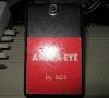 Amiga Video Digitizer