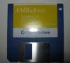 Amiga Workbench v1.2
