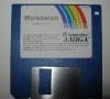 Amiga Workbench v2.04