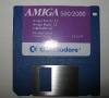 Amiga Extras v1.2