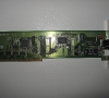 Amiga Ariadne II Ethernet Card