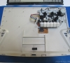 Amstrad 464 Plus - Merging and Cleaning