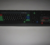 Amstrad CPC 464 French Version