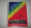 Amstrad CPC 464 Manual