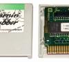 Game/Basic Cartridge