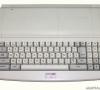 Amstrad CPC 6128 Plus