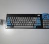 Amstrad CPC 664 (keyboard)