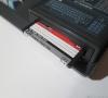 Amstrad CPC 664 (close-up)