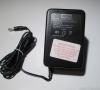 Amstrad GX4000 (power supply)