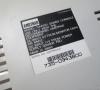 Amstrad GX4000 (bottom side details)