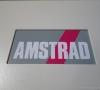 Amstrad GX4000 (details)