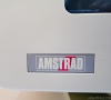 Amstrad Monitor PC-CD (close-up)