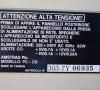 Amstrad Monitor PC-CD