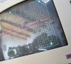 Amstrad PC 1640 (Testing Software)