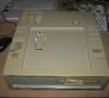Amstrad PC1640 SD