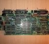(Amstrad) Schneider CPC 6128 Motherboard
