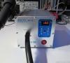 Aoyue 857A++ SMD Rework Station