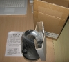 Unboxing Aoyue 929 magnifying lamp