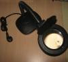 Aoyue 929 magnifying lamp