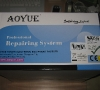 Unboxing Aoyue 474A+ Desoldering Station