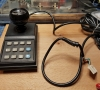APF Electronics Inc MP-1000 (1978) - Joystick Repair