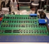 Apple 1 (Mimeo / Mike Willegal Clone) Assembling stages