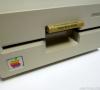 Apple 5.25 Drive (A9M0107)