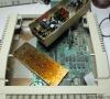 Apple //e Repair