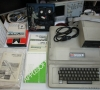 Apple ii EuroPlus Restoration and Repair