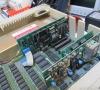 Apple ii EuroPlus Restoration and Repair