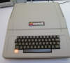 Apple ][ EuroPlus