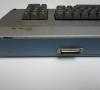 Homebrew Apple II Keyboard