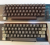 Apple II Keyboard