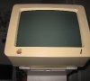 Apple IIc Monitor