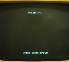 Apple IIc Monitor (monitor test)